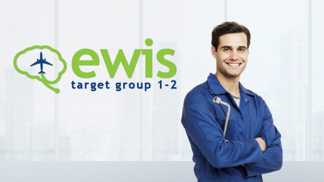 EWIS (for target group 1-2)