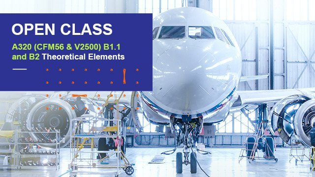 A320 (CFM56 & V2500) B1.1 and B2 Theoretical Elements / June 21, 2021