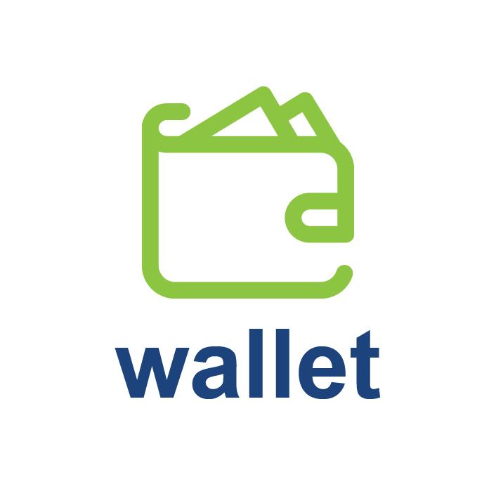 Wallet 50